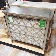 home goods dressers. Interior, Beautiful Interior Home Goods Dressers With Shameonwinndixie Com Natural Fargo 10: