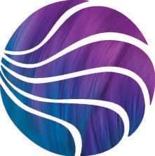 <b>Adore</b> - цветная <b>краска для волос</b> - Home | Facebook