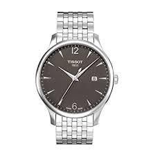 tissot men s tradition 42mm sapphire crystal watch t0636101106700 tissot men s tradition 42mm sapphire crystal watch t0636101106700