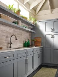 Ideas Inspiration For Kitchen Cabinets Bathroom Laundry Rooms