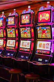 How to Sign up at a Casino Site? - Telemetry Verification