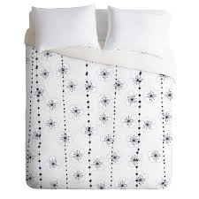 deny designs duvet covers review sweetgalas