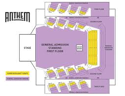 17 Hand Picked Merriweather Seating View