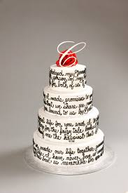 How Much Does A Typical Wedding Cake Cost Luxury Pricing Sizes