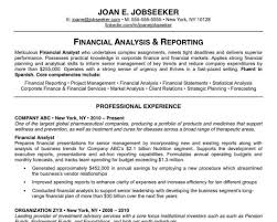 Full Size of Resume:wonderful Management Consultant Resume Sap Abap Sample  Resumes Sap Business One ...