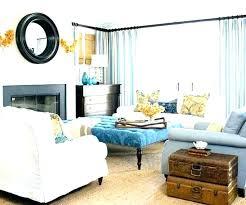 coastal furniture ideas. Perfect Ideas Small Beach House Decorating Ideas Coastal Furniture Themed  Art  To