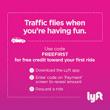 moo cards promo lyft gift card mapksolo org