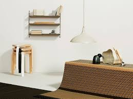 Finnish Design Shop Finnish Design Shop Launches An Anniversary Collection Of