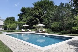 Zwembadrolluik Plaatsen Mogelijkheden Prijzen