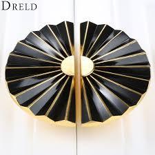 Dreld 2pcs 64mm Furniture Handles Cupboard Wardrobe Cabinet Handles