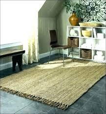large area rugs large area rugs kitchen area rugs kitchen area rugs kitchen rugs kitchen
