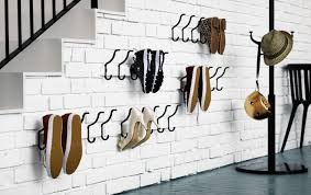 organized closets how to organize your shoes shoe storage ideas