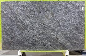 new arrival metallic granite leather finish