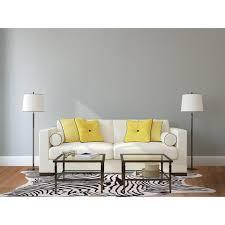 grand bazaar santa clara zebra rug 310 x 5 3 b0120e06 8afb 4ce9 8035 48730ba4fcefl home