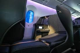the best seats in turkish airlines