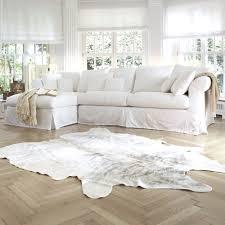 Wohnzimmer Couch Wohnzimmer Couch Landhausstil Mbelideen