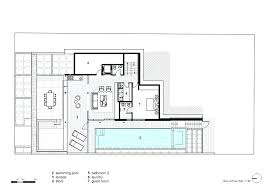 best choice of ultra modern homes floor plans luxury house t lovely designs