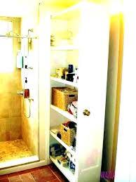 bathroom wall storage solutions bathroom wall towel storage fascinating towel storage for small bathroom towel bathroom