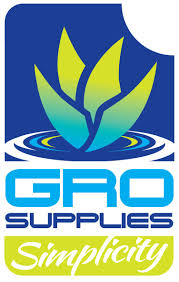 Dutch Pro Feed Charts Gro Supplies