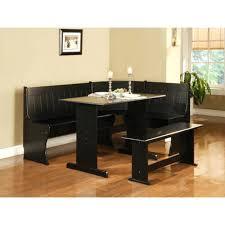 nook furniture. Dining Table Corner Nook Furniture G