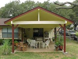 simple outdoor patio ideas. Fresh Outdoor Patio Ideas On A Budget For Top Simple  And Home Design . V