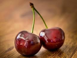 Risultati immagini per ciliegie
