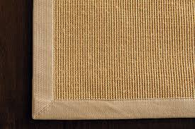 soft sisal rug astonish ping guide natural fiber rugs how to decorate decorating ideas 9