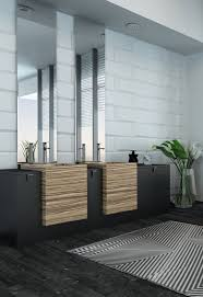 Small Picture The 25 best Modern bathroom design ideas on Pinterest Modern
