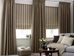 choosing rustic living room. Choosing Curtains For Living Room Rustic In Ideas Red Amazing .