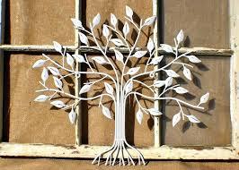 outdoor iron wall art tree of life outdoor metal wall decor outdoor metal wall art australia