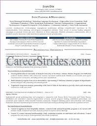 Resume Cv Cover Letter Hr Resume Objective 13 Hr Generalist Ideas