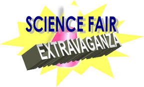 science fair headings printable science fair ella elementary