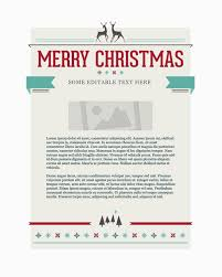 Christmas Email Marketing Templates Christmas Email Templates