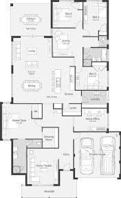 australian homestead floor plans unique 19 best house plans images on of australian homestead floor