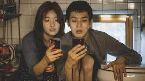 7 october 1999 (portugal) see more ». Bong Joon Ho Uber Seinen Film Parasite Klassenkampf In Der Vertikalen