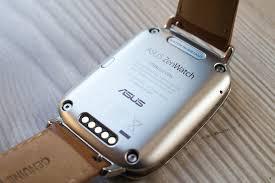 Тест и обзор: <b>ASUS ZenWatch</b> – <b>умные часы</b> на Android Wear ...