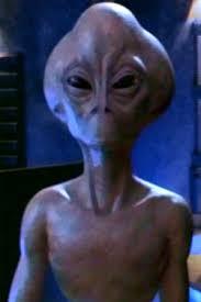 Kuvahaun tulos haulle alien