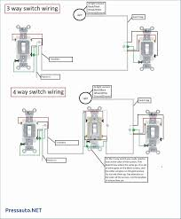 leviton decora 4 way switch wiring diagram wiring diagram database