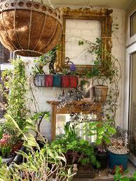 Balcony Garden Create A Spectacular Balcony Garden For Your Apartment Abodo
