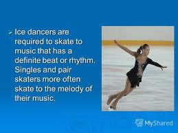 Реферат на тему фигурное катание для  Поэтому прежде всего я подумал о хоккее зимние виды спорта поскольку у нас была зимняя Олимпиада и реферат на тему фигурное катание для 3 класса