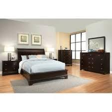shelby 6 piece king bedroom set. latitude run juliana sleigh 6 piece bedroom set size: california king shelby i