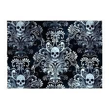 sugar skull rug skull area rugs skulls 5 area rug sugar skull area rugs sugar skull bath rug