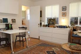 turn closet into office. Bedroom:To Turn Closet Into Craft Room My Reveal Surprising Turning Bedroom An Office Guest