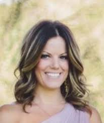 Carrie Johnson | Omaha, NE Realtor | BHHS Ambassador