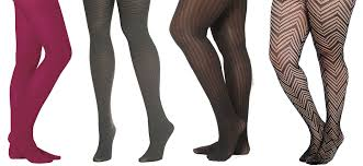 plus size thigh high socks 10 great places to buy plus size tights and socks for the winter