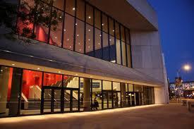 Des Moines Civic Center Des Moines Broadway Org