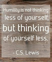 Image result for humility pics