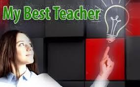 my best teacher essay in marathi  my best teacher essay in marathi
