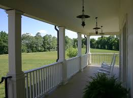 porch lighting ideas. Porch Lighting Ideas Farmhouse With Rocking Chair Classical Architecture R