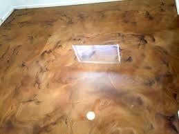 stained concrete floor texture. Exellent Floor Staining Concrete Floors Indoors Acid  Artistic  Countertops U0026 Coatings Llc Phoenix Az Throughout Stained Floor Texture